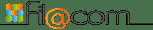 Logo Fil@com